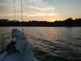 balade-voilier-mentor-anoi-club-tourisme-ete-2018-15-61663