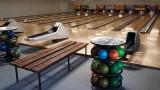 Bowling et loisirs en famille