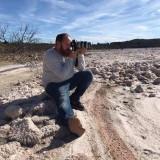 Eeric Photographe, ambassadeur #WeIstres