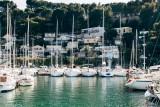 Le Port des Heures Claires
