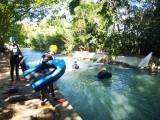 nage-en-eaux-vives-craponne-juillet-2020-10-patio-58432