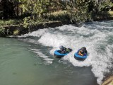 nage-en-eaux-vives-craponne-juillet-2020-3-58431