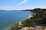 plage-belvedere-etang-de-berre-66595