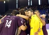 Tous ensemble avec le Istres Provence Handball