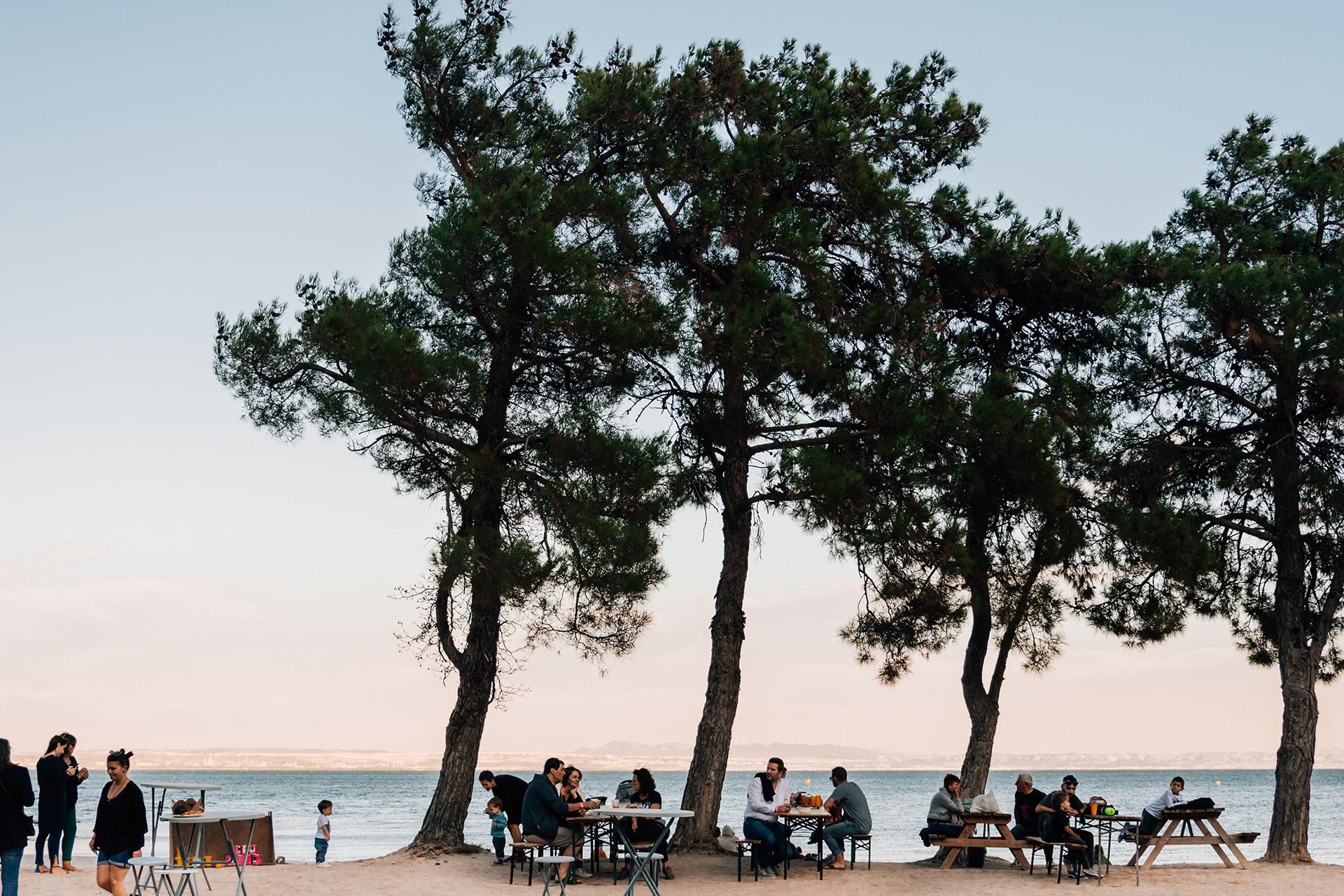 plage-romaniquette-guinguette-tbc-57522