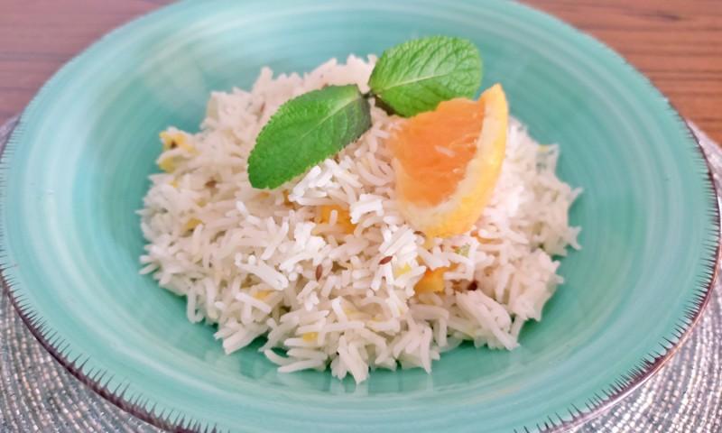 riz_menthe_orange_amrutha_cuisineindienne.jpg