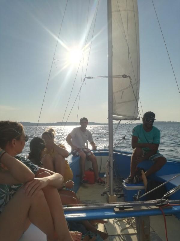 balade-voilier-mentor-anoi-club-tourisme-ete-2018-29-61661