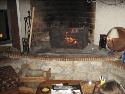 Chez Marydidou