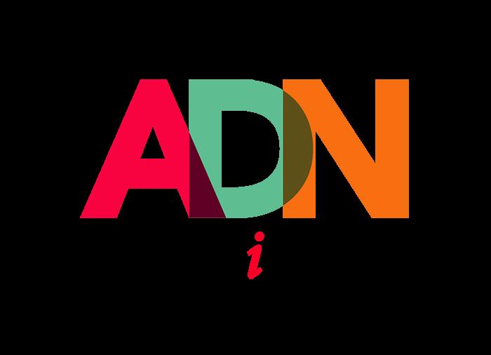 logo-adn-retina-57546