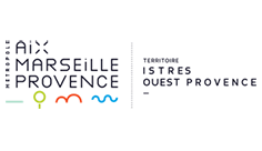 logo-istres-ouest-provence-57540