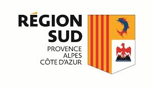 region-sud-57541