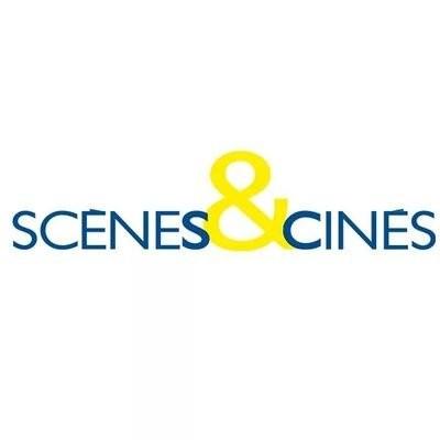 scenes-et-cines-57542