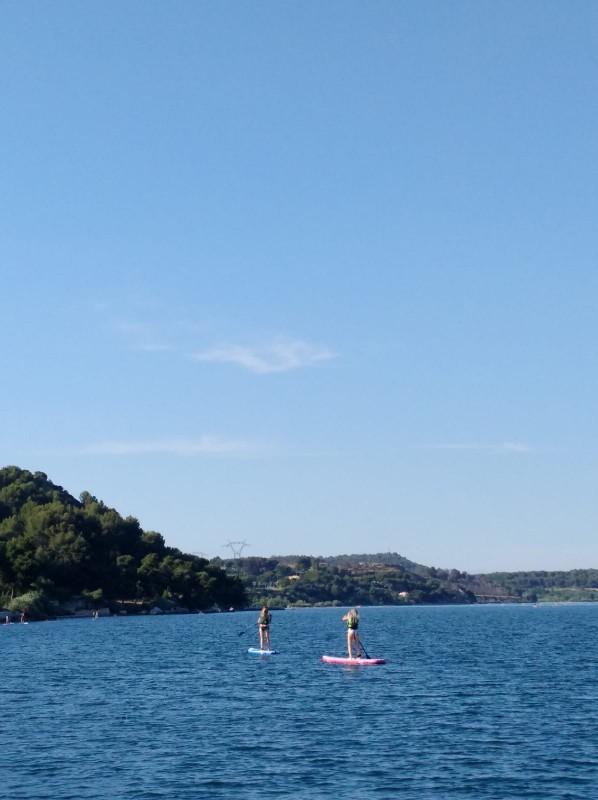 stand-up-paddle-club-tourisme-ete-2018-marie-bleuze-2-55560