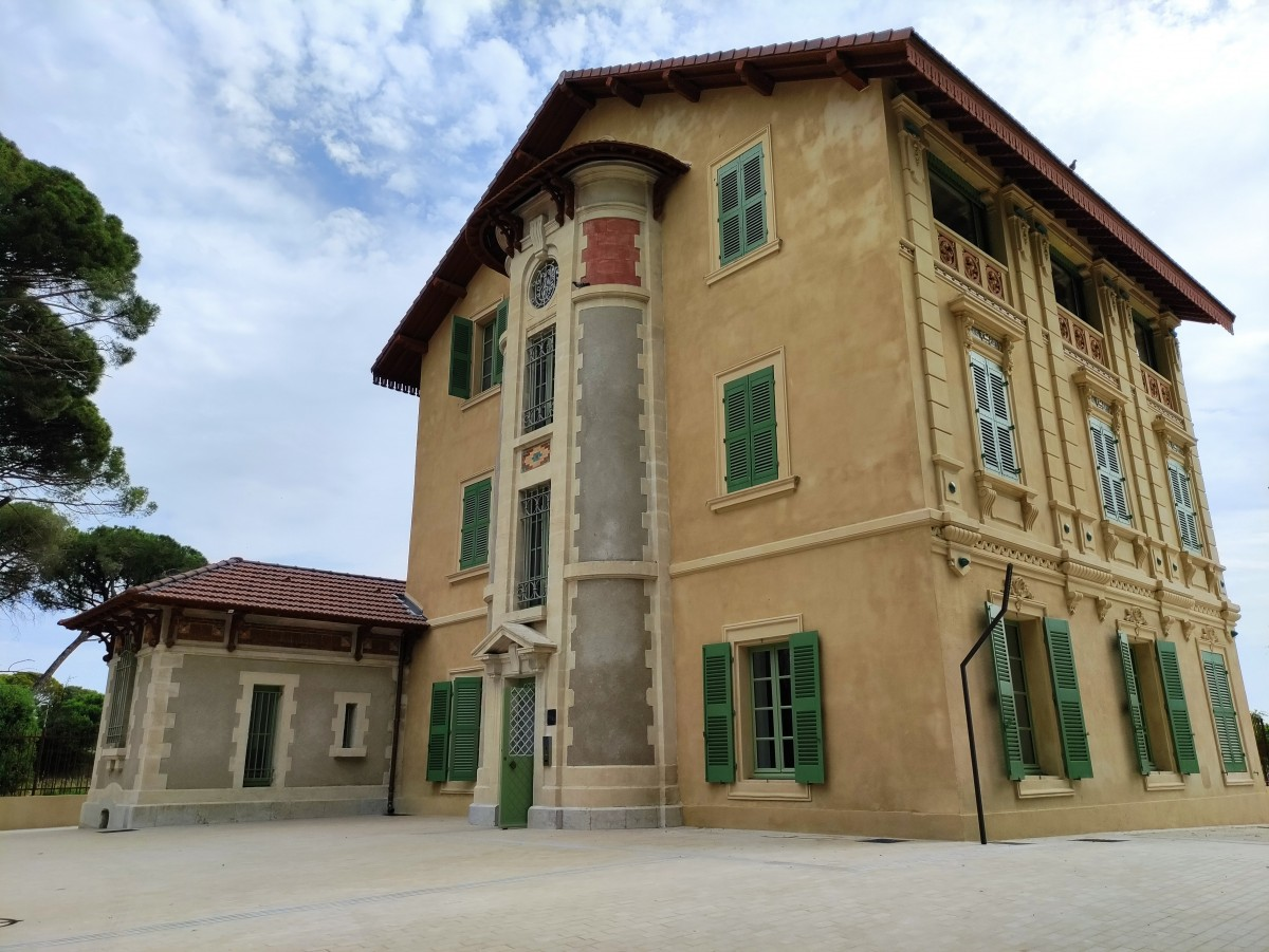 chateau_des_baumes_renove_juin_2021_otistres_8.jpg