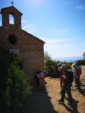 decouverte-commentee-chapelles-rurales-saint-etienne-saint-michel-club-tourisme-ete-2020-61-197480