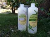 gel-douche-ou-shampoing-douche-rampal-latour-2-193002