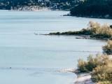 Balade nautique commentée sur l'étang de Berre