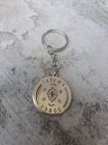 porte-cles-1-medaille-ljs-creation-193901
