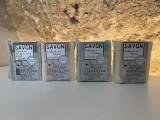 savon-mas-du-ros-2-197754