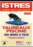 taureaux-piscine-juillet-199098