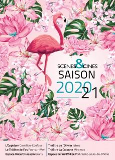2020_21_visuel_de_saison.jpg