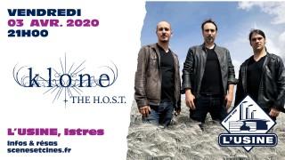 klone_event_facebook.jpg