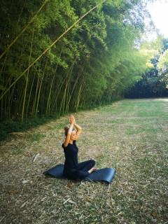 yoga_dans_un_jardin_zen_bambouseraie_juillet_2.jpg