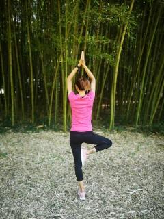 yoga_dans_un_jardin_zen_bambouseraie_juillet_9_patio.jpg