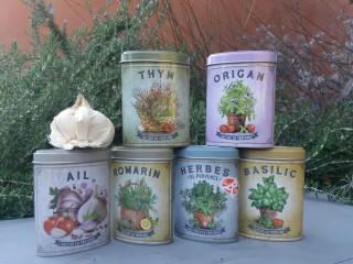 aromates-esprit-provence-2-192951