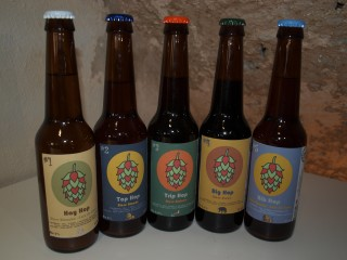 biere-microbrasserie-de-la-crau-2-195402