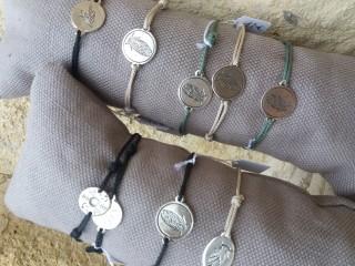 bracelet-ljs-creation-193899