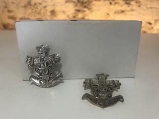 broche-croix-camarguaise-rg-195394