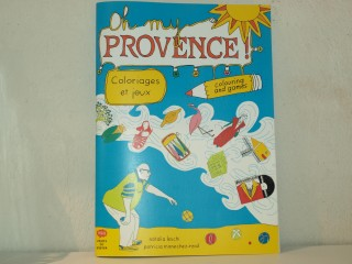 cahier-coloriage-provence-1-195458