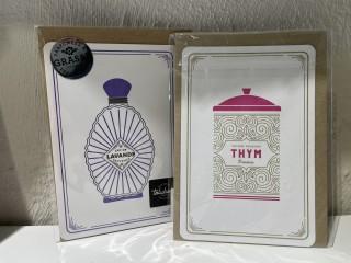 carte-post-parfumees-1-195506