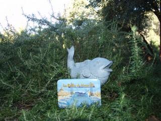 coffret-sardines-x-4-ferrigno-2-192964