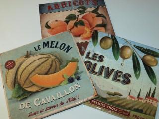 dessous-de-plat-edition-du-marronnier-195421