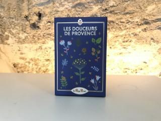 douceurs-de-provence-le-roy-ren-199648