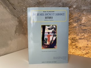 entre-mer-rhone-et-durance-195575