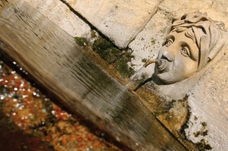 fontaine-portail-192615