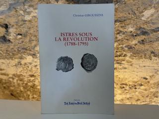 istres-sous-la-revolution-195573