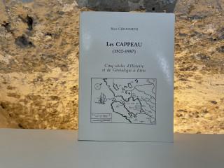 les-capeaux-197646