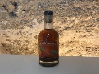 liqueur-harmonieuse-195386