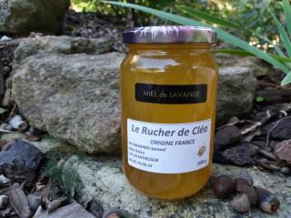 miel-lavande-le-rucher-de-clea-2-192982