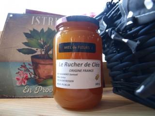 miel-le-rucher-de-clea-toutes-fleurs-500g-1-195453