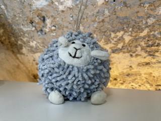 mouton-slawggy-2-195547