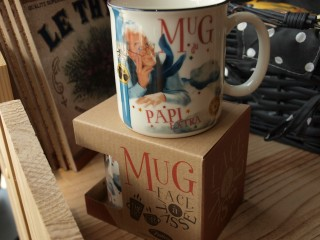 mug-natives-195457