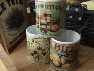 mugs-divers-edition-du-marronnier-2-195456