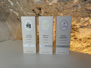 parfum-197641