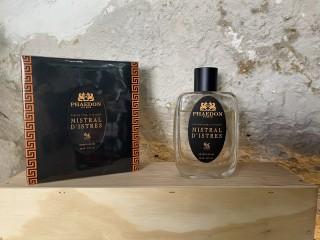 parfum-mistral-istres-195564