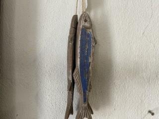 poissons-bois-197657